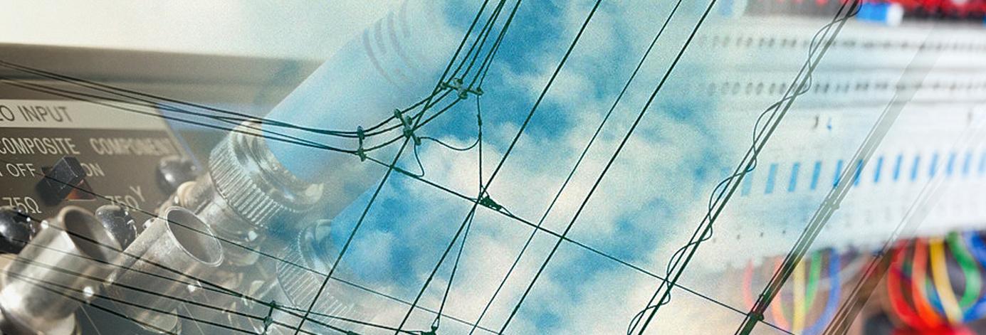Impianti elettrici for Progettazione della costruzione domestica